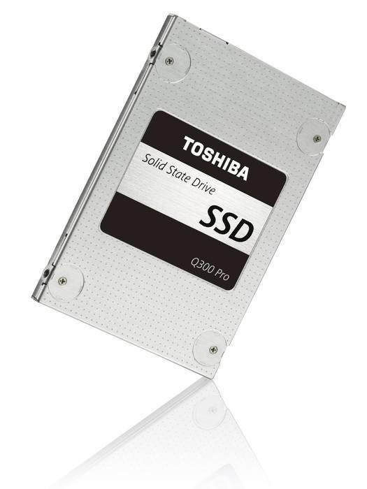 toshiba-ssd-q300-040915