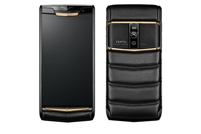 vertu-signature-touch-280915-1