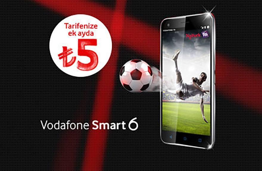 vodafone-smart-6-digiturk-play-140915