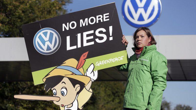 volkswagen-greenpeace-300915