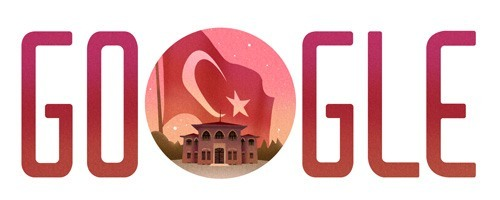 29-ekim-cumhuriyet-bayrami-google-logo