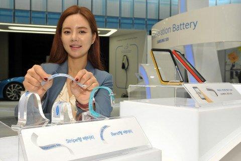 Samsung-Stripe-241015
