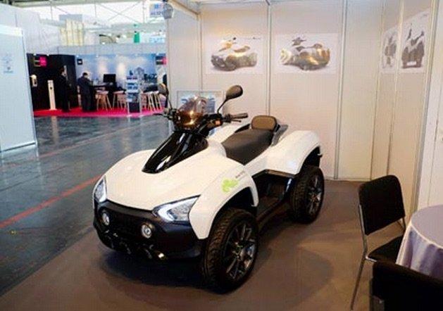 acer-atv-elektrikli-otomobil-271015