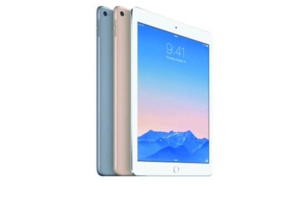 apple-ipad-air-2-151015