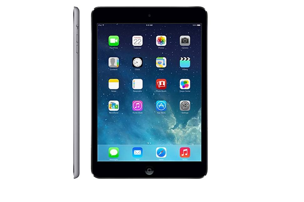 apple-ipad-mini-2-151015