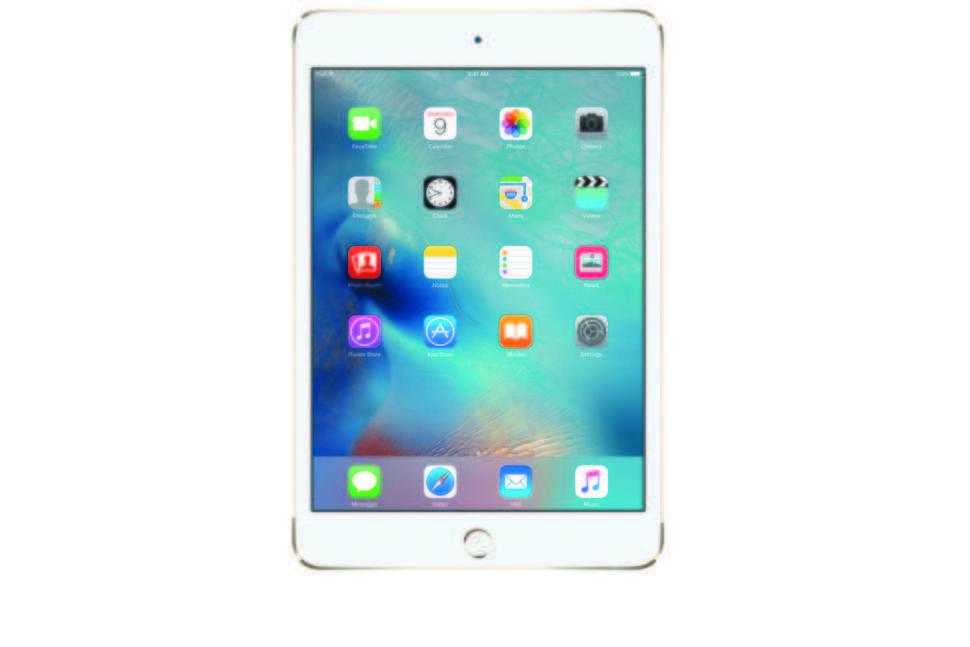 apple-ipad-mini-4-151015