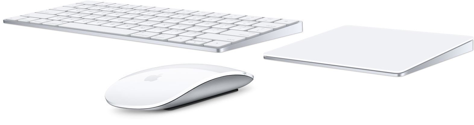 apple-magic-keyboard-mouse-2-trackpad-2-131015