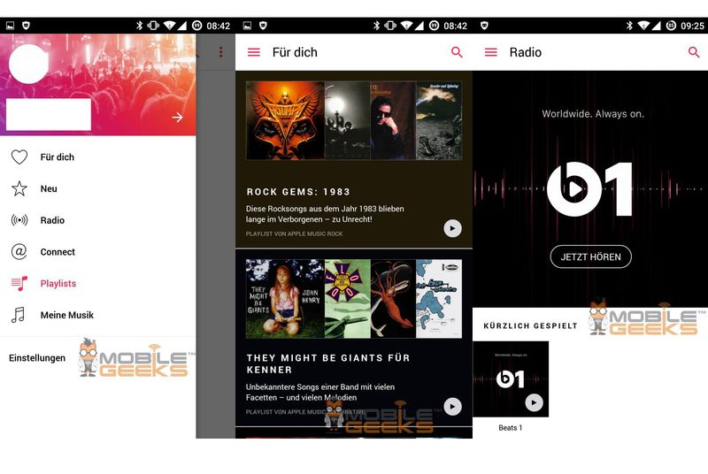 apple-music-android-241015