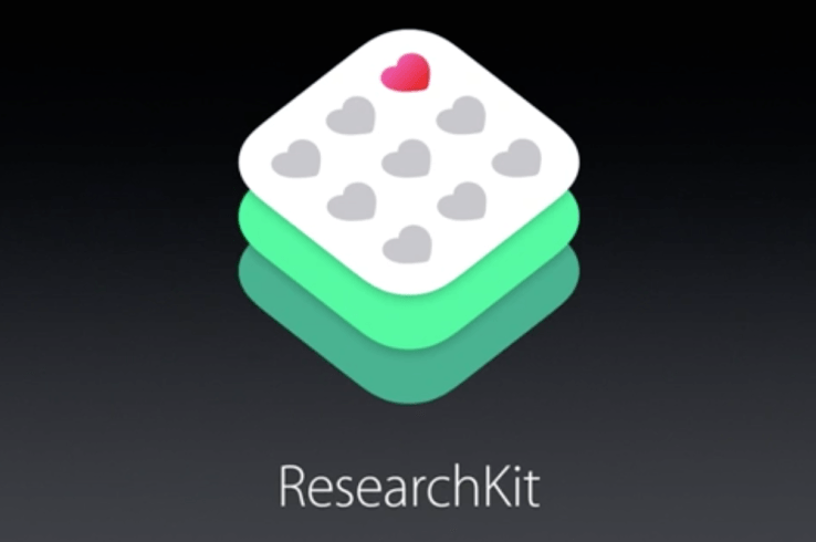 apple-researchkit-151015