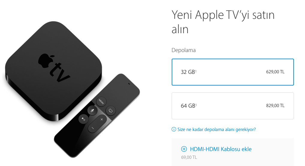 apple-tv-on-siparis-turkiye-261015