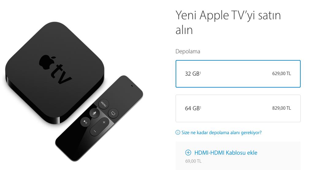 apple-tv-on-siparis-turkiye-261015