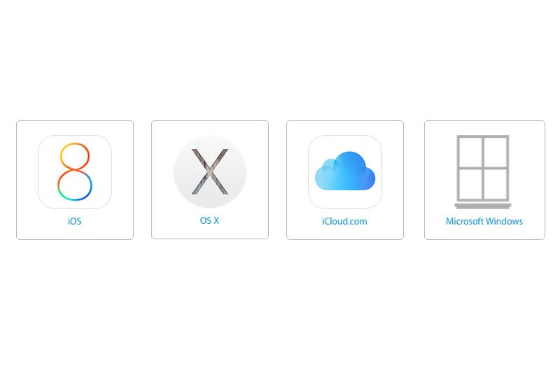 apple-windows-logo-051015