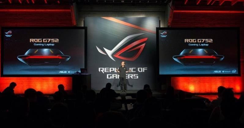 asus-rog-windows-10-121015