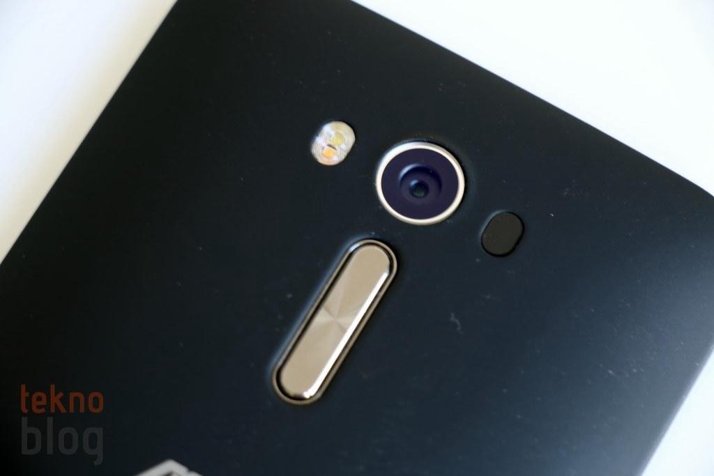 asus-zenfone-2-laser-inceleme-00013