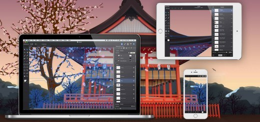 autodesk-graphic-mac-ipad-iphone-101015