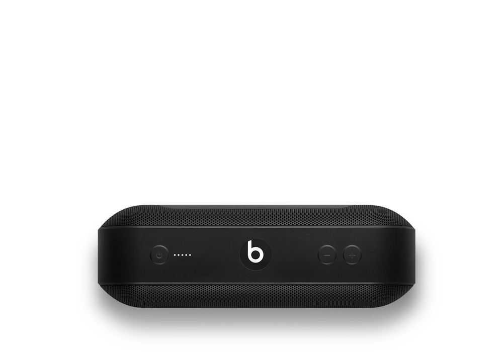 beats-pill-plus-081015-1
