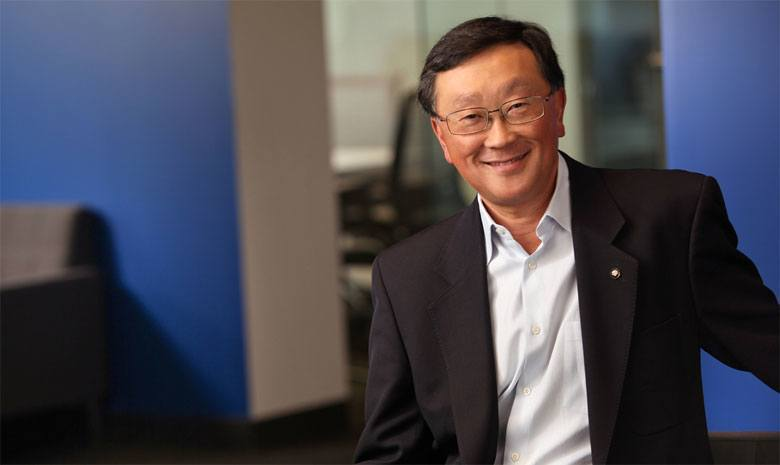 blackberry-ceo-john-chen-091015