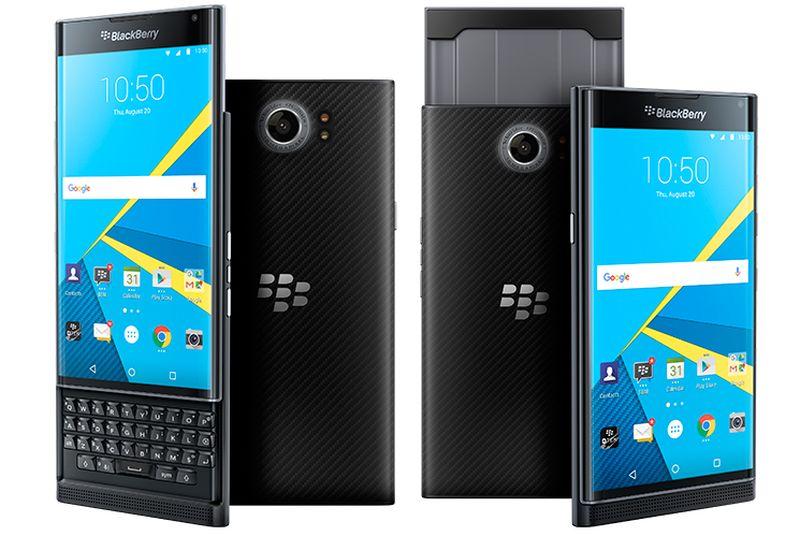 blackberry-priv-251015