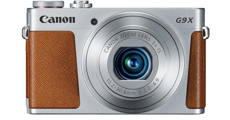 canon-g9-x-131015-1