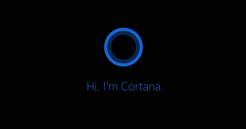 cortana-windows-10-mobile-211015