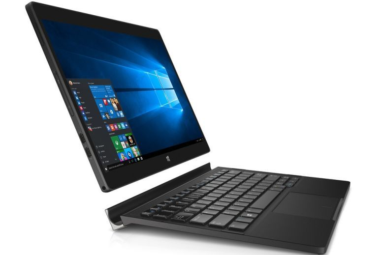 dell-xps-12-081015