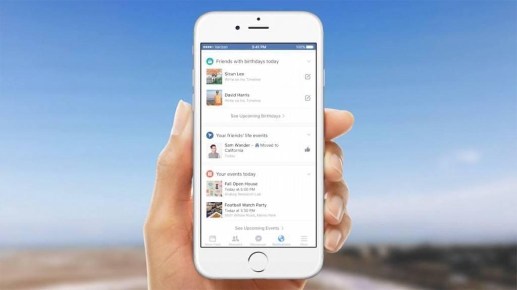 facebook-bildirim-sekmesi-271015