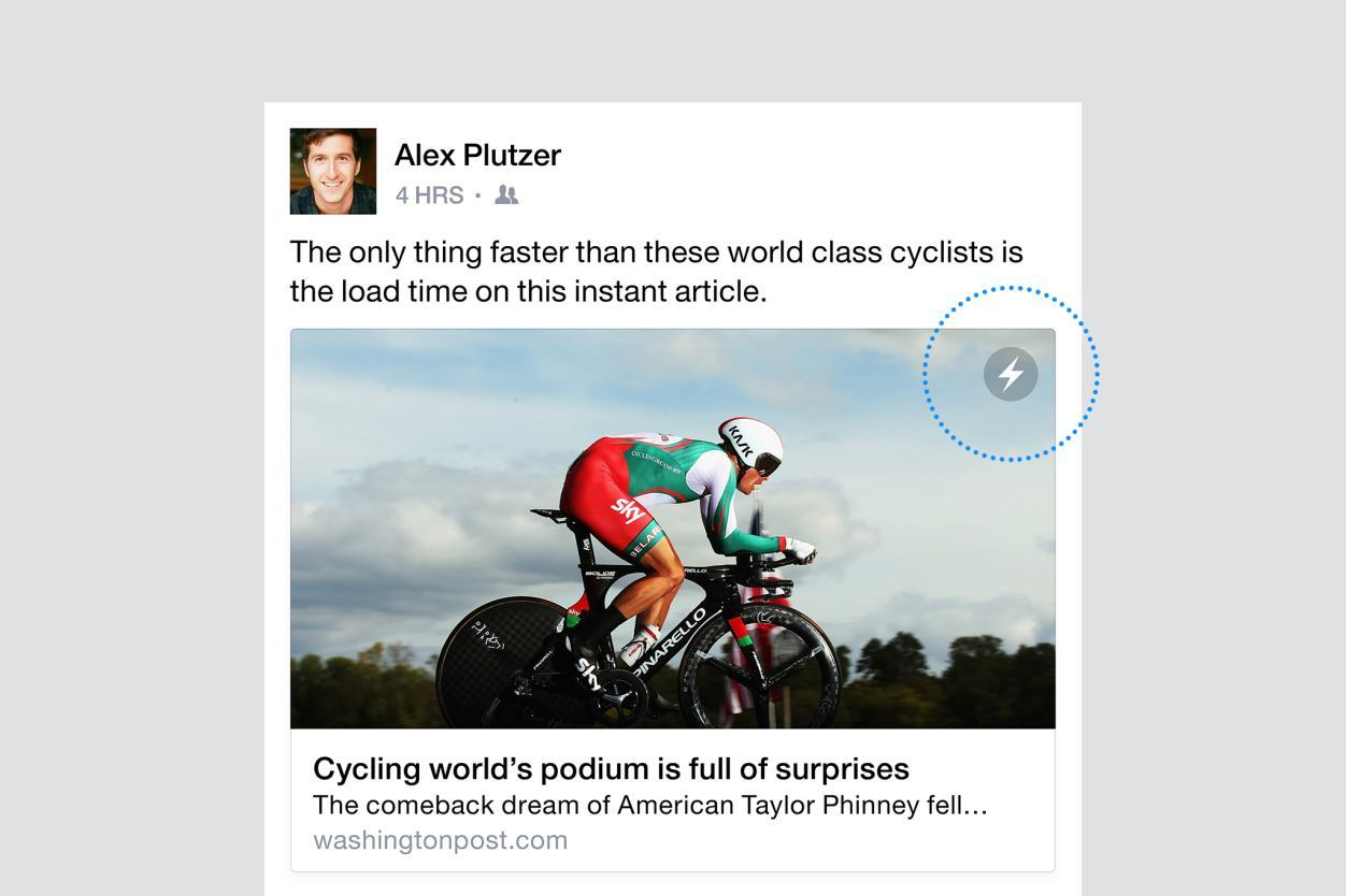 facebook-instant-articles-211015-2