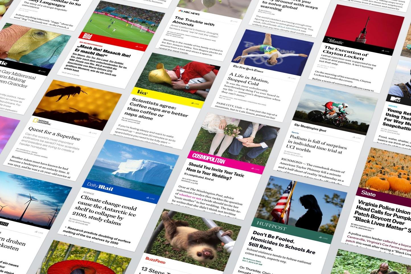 facebook-instant-articles-211015