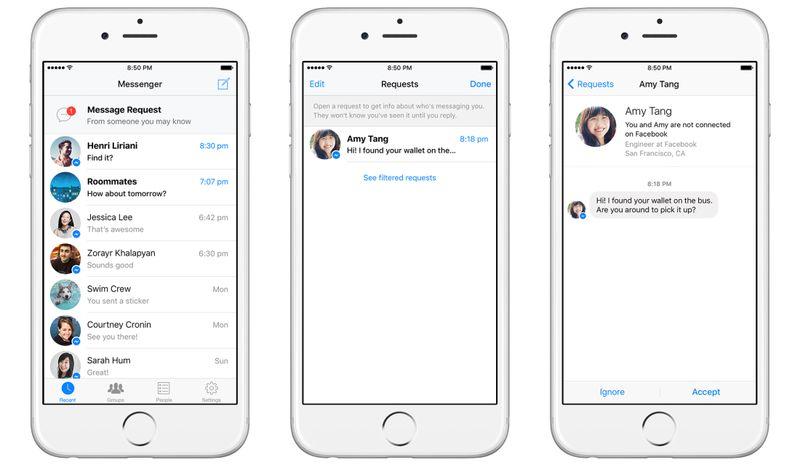 facebook-mesaj-istekleri-281015