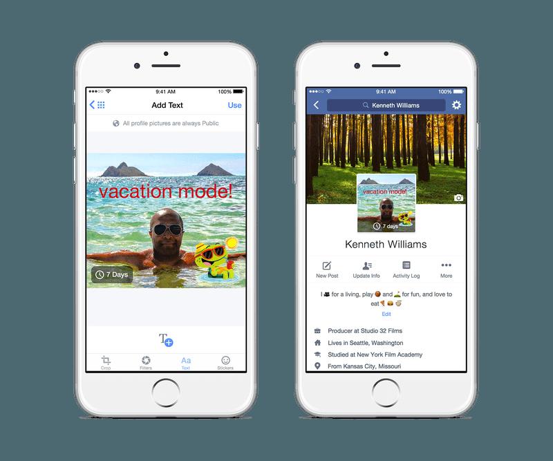 facebook-profil-yeni-tasarim-test-011015-1