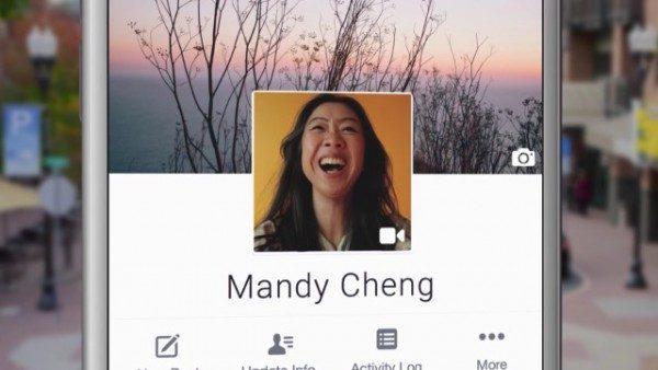 facebook-profil-yeni-tasarim-test-011015-2