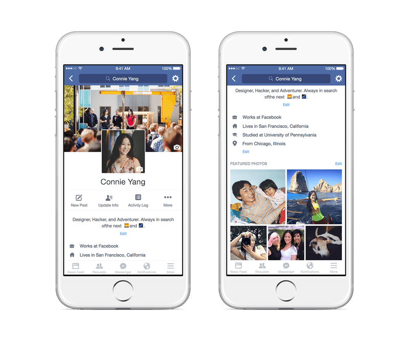 facebook-profil-yeni-tasarim-test-011015-4