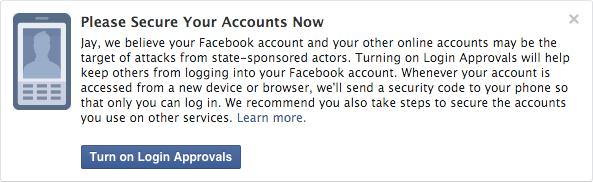 facebook-saldiri-bildirim-191015