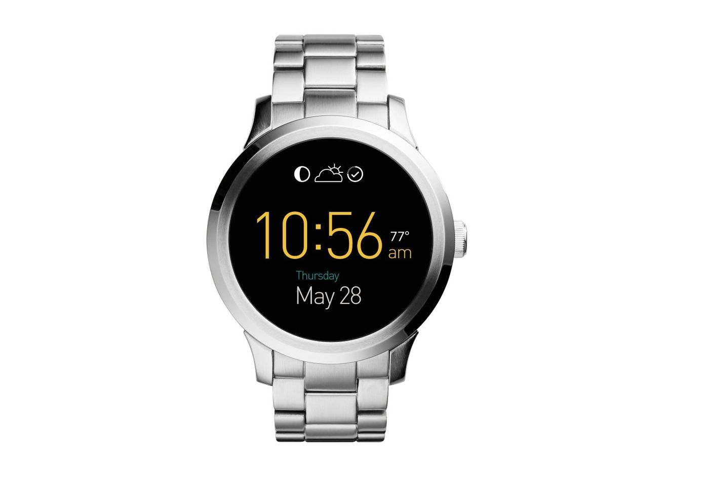 fossil-q-founder-221015-2