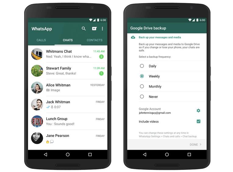 google-drive-whatsapp-yedekleme-081015