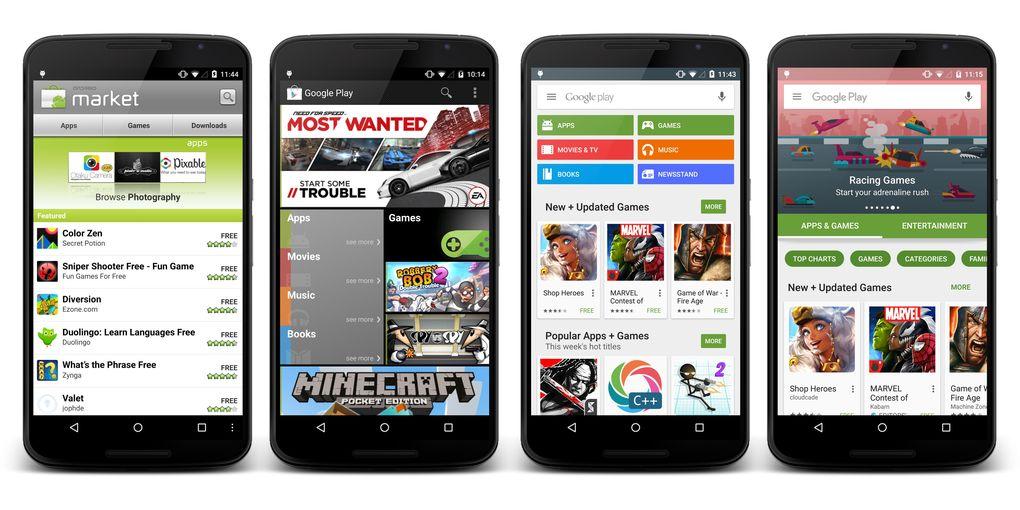 google-play-store-degisim-161015