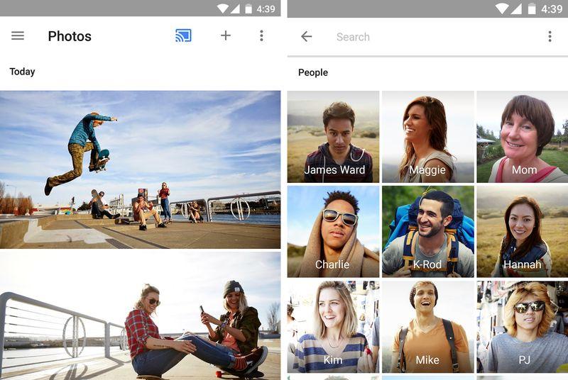 google-plus-fotograflar-chromecast-021015