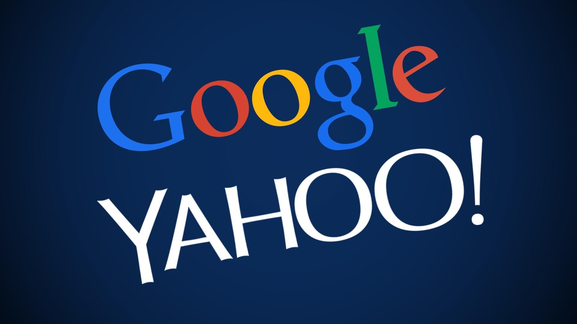 google-yahoo-211015