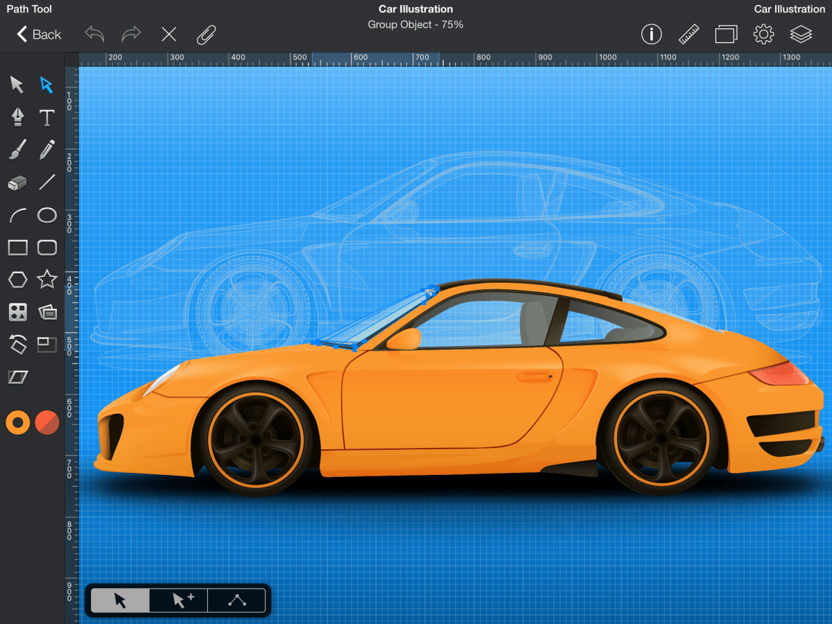 graphic-mac-101015-1