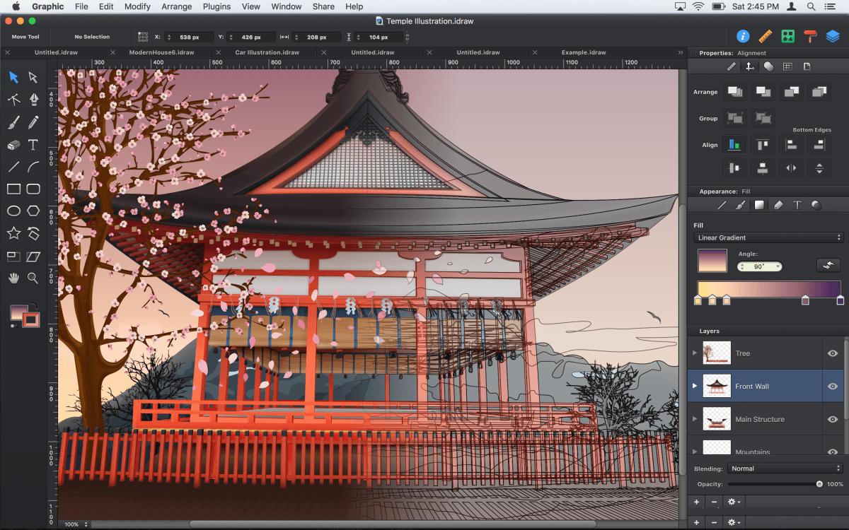 graphic-mac-101015-2
