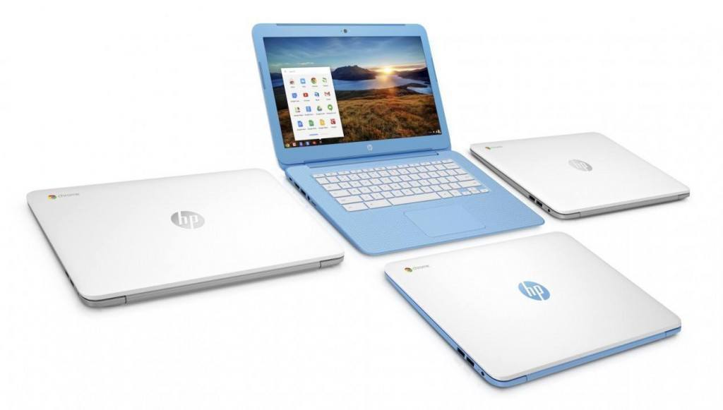 hp-chromebook-14-191015-1