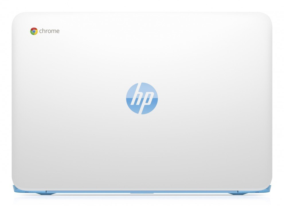 hp-chromebook-14-191015-2