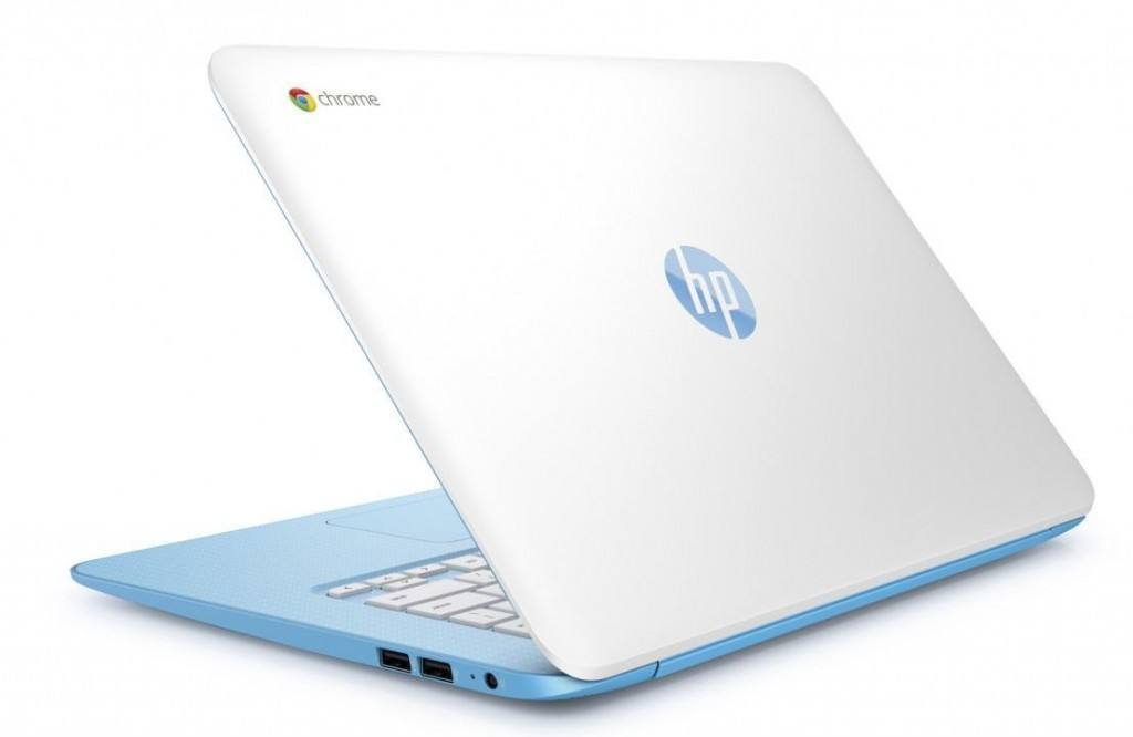 hp-chromebook-14-191015-3