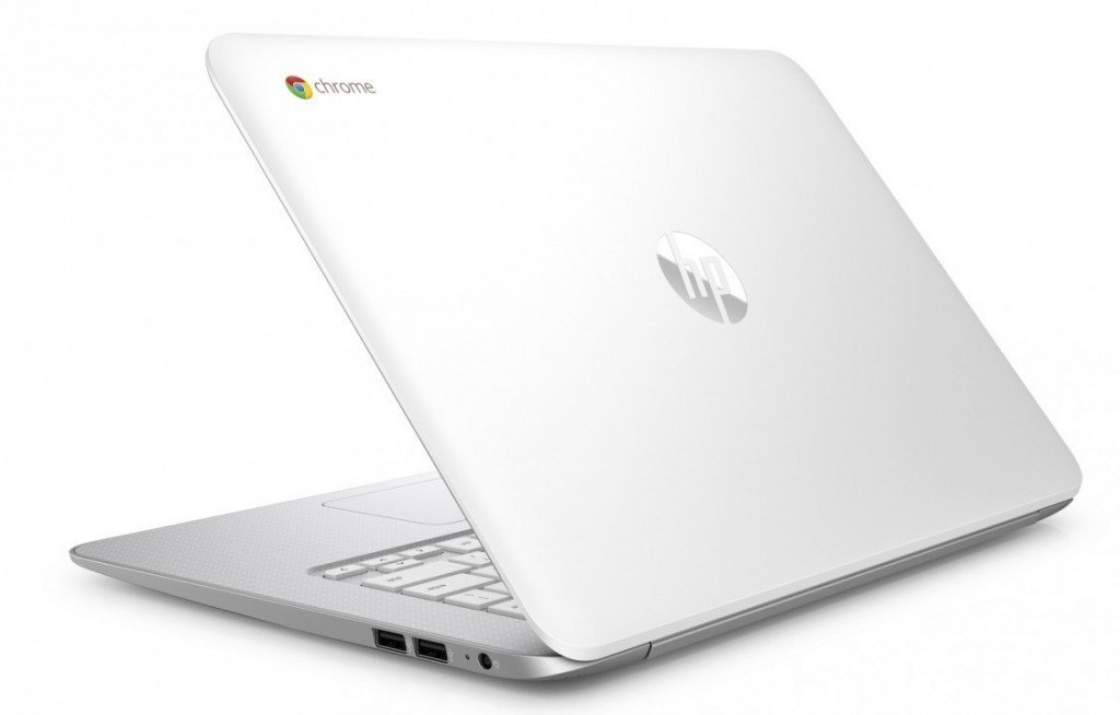 hp-chromebook-14-191015-4