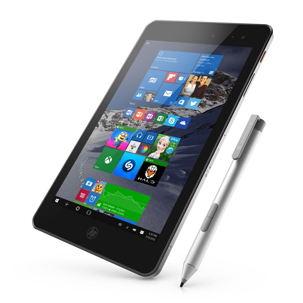 hp-envy-note-8-071015-2