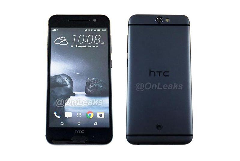 htc-one-a9-101015-1