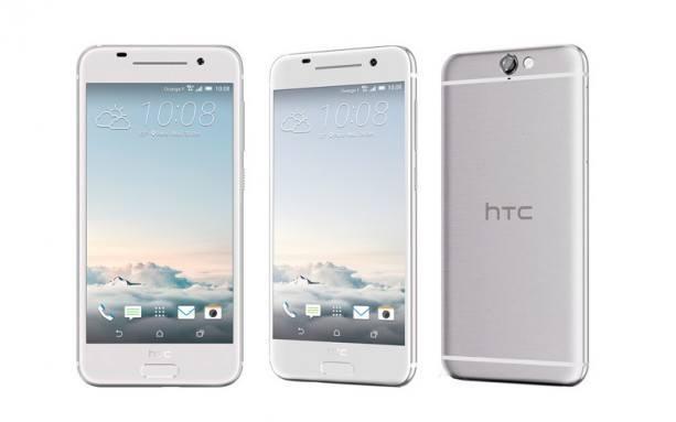 htc-one-a9-beyaz-151015