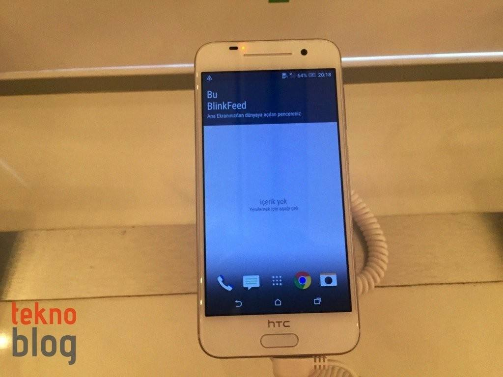 htc-one-a9-on-inceleme-1