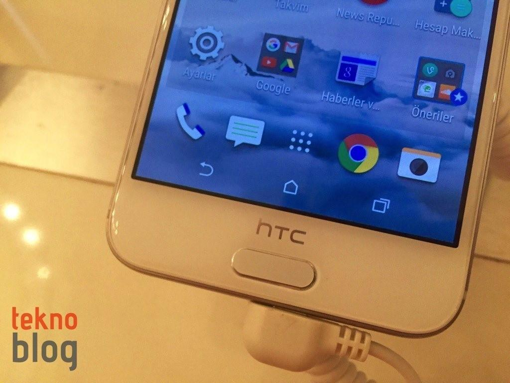 htc-one-a9-on-inceleme-17