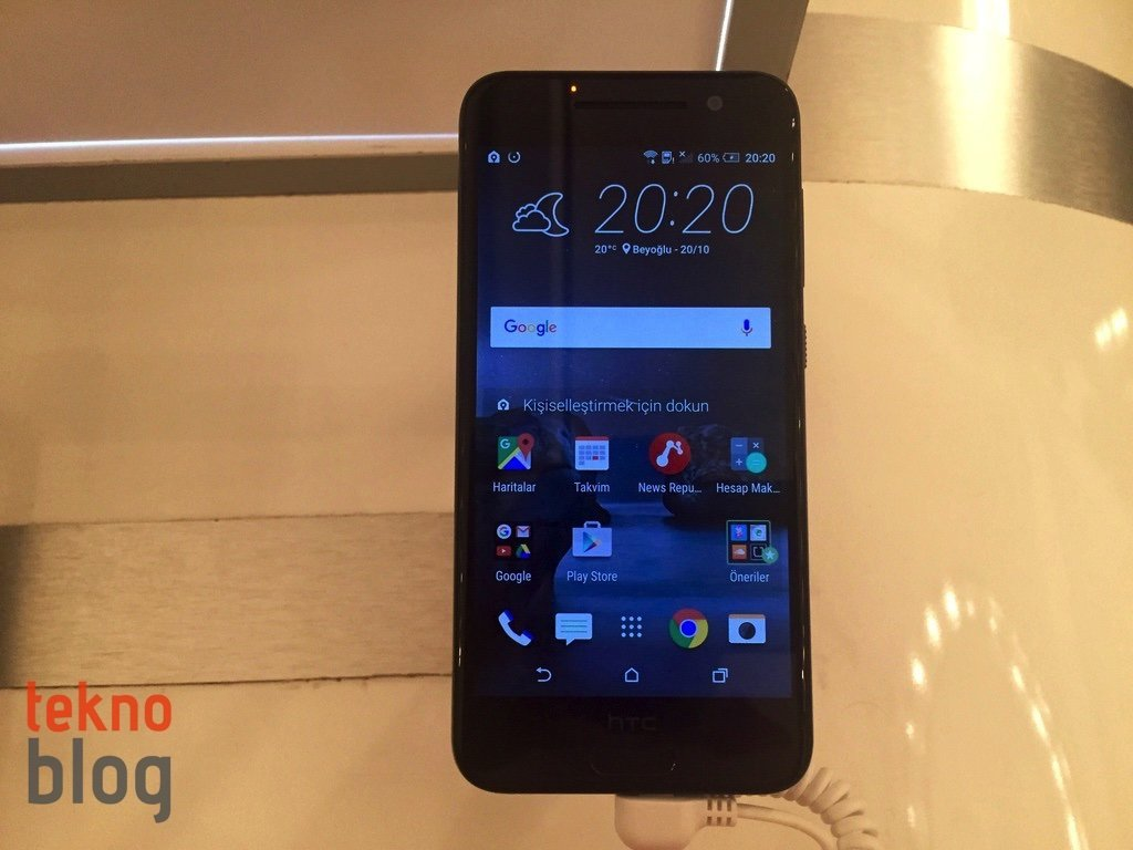 htc-one-a9-on-inceleme-3